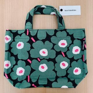 marimekko - 【未使用】marimekko -bag-