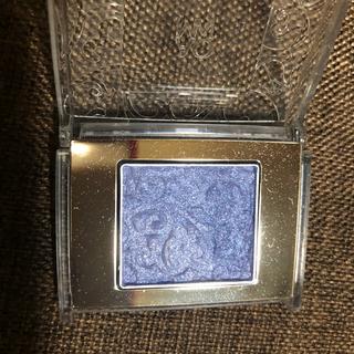 コスメデコルテ(COSME DECORTE)のコスメデコルテ シングルアイシャドウ ブルーBL951番(アイシャドウ)