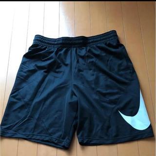 NIKE - NIKE  バスケットボールパンツ 新品 L