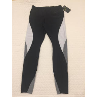 NIKE - NIKE leggings spats