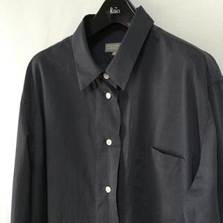 MARGARET HOWELL - MARGARET HOWELL コットンシャツ 3