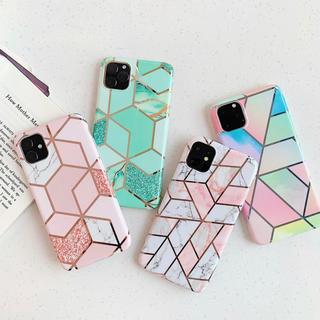 iPhoneケース 【カラー、種類お選びください】新品