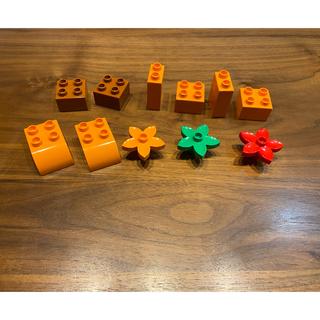 Lego - 【専用】レゴ デュプロ