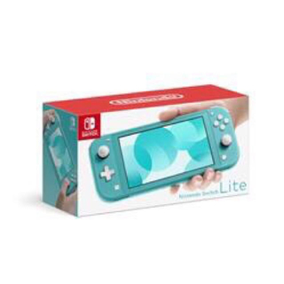 Nintendo Switch - switch ライト 30台 新品未使用未開封品