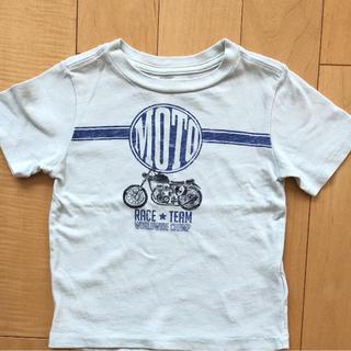 ベビーギャップ  キッズTシャツ 95cm