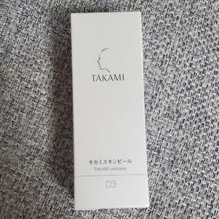 TAKAMI - 【Kさま専用】
