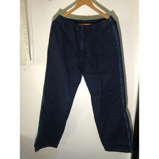 ブルーブルー(BLUE BLUE)のBLUEBLUE パンツ(その他)