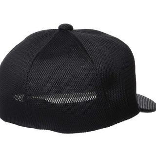 エスエスケイ(SSK)の審判 帽子(防具)
