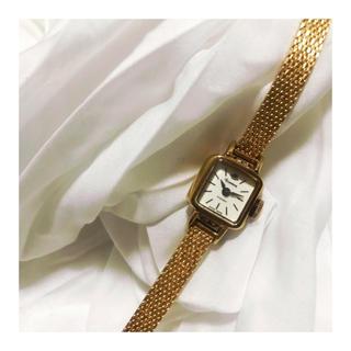 DEUXIEME CLASSE - Rosemont ロゼモン 時計