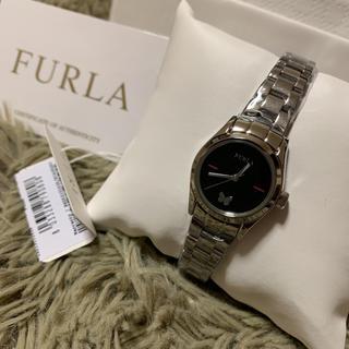 フルラ(Furla)の正規品 フルラ 腕時計(腕時計)