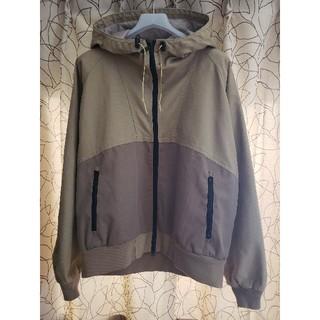65/35 duck field jacket  (ブルゾン)