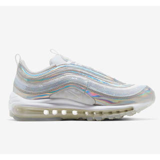 NIKE - 29cm NIKE WMNS AIR MAX 97 OPALESCENT
