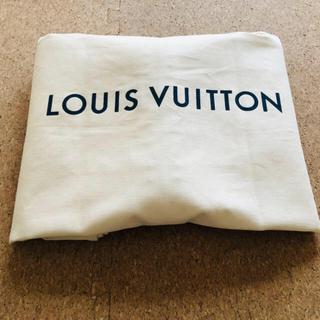 LOUIS VUITTON - ルイヴィトン ガーメント
