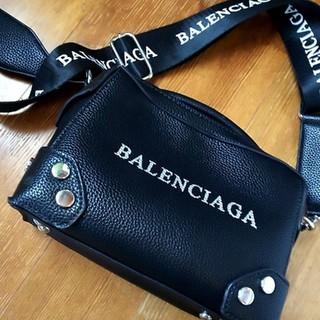 BALENCIAGA BAG - バレンシアガ
