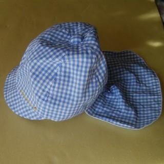 Combi mini - コンビミニ 帽子