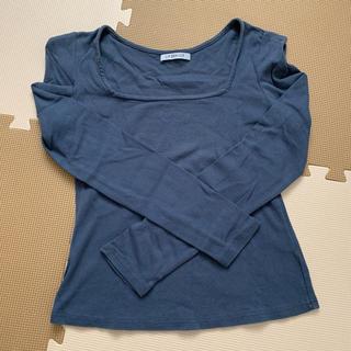 リップサービス(LIP SERVICE)のリップサービス(Tシャツ(長袖/七分))