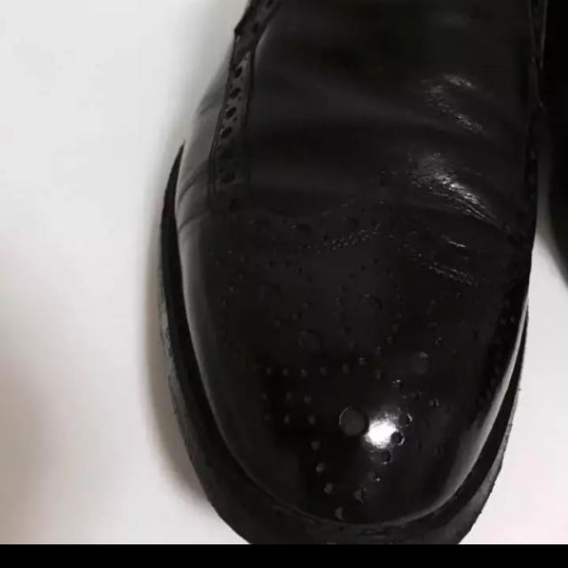 REGAL(リーガル)のマレリー ドレスシューズ 24.0EE  レディースの靴/シューズ(ローファー/革靴)の商品写真