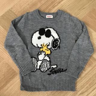 しまむら - セーター