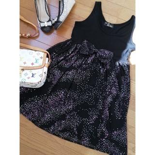 CECIL McBEE - CECIL Mc BEE ドレス キャバドレス ナイトドレス ワンピース