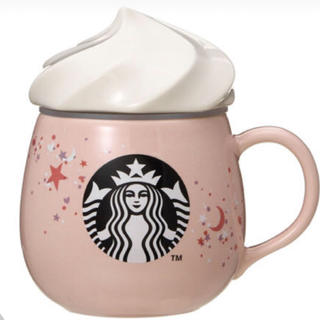 Starbucks Coffee - スターバックス  ホリデー2019限定