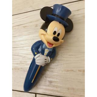 Disney - 【最新版】ライトライトペン ディズニー英語システム