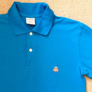 ブルックスブラザース(Brooks Brothers)のBrooks Brothers ポロシャツ(ポロシャツ)