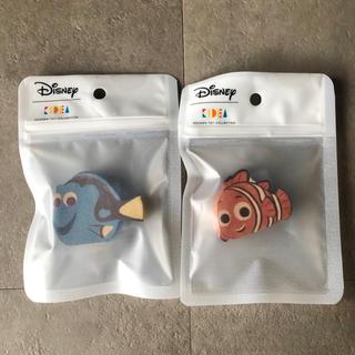 Disney - ディズニー ニモ キディア KIDEA 未開封