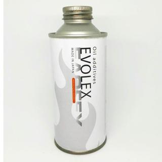 オイル添加剤エコロジーバイオ(トラック用)1000ml
