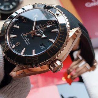 腕時計(アナログ) OMEGA