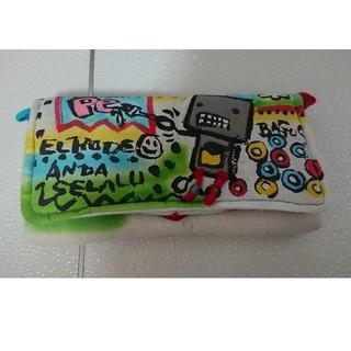エルロデオ(EL RODEO)のエルロデオ 財布(財布)