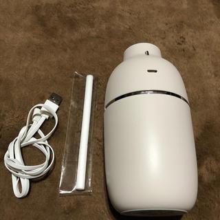 ニトリ(ニトリ)のニトリ  USB対応加湿器(加湿器/除湿機)