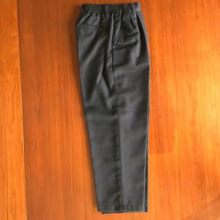 マンシングウェア(Munsingwear)の男の子 パンツ マンシングウェア 110 日本製(パンツ/スパッツ)