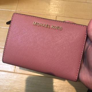 Michael Kors - フルラ 折り財布