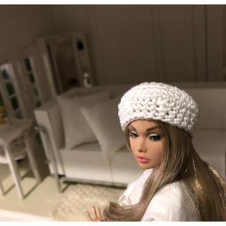 Barbie - poppyparker momoko ポピーパーカー モモコドール 確認用