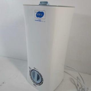 今の時期必須‼︎ エヴァミスト キュア 次亜塩素酸対応噴射器 EV-3