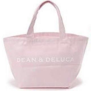 DEAN & DELUCA - 早い者勝ち‼︎DEAN&DELUCA トートバッグ