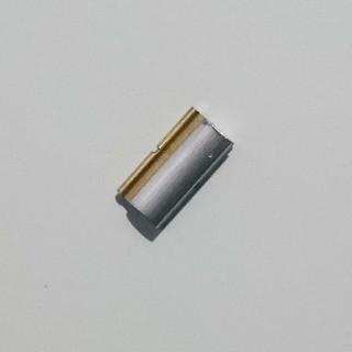 ダンヒル(Dunhill)のダンヒル 腕時計 コマ メンズ 幅12mm(腕時計(アナログ))