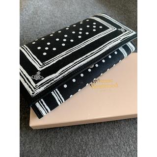 Vivienne Westwood - Vivienne Westwood 長財布