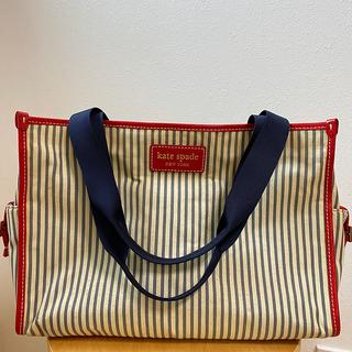 kate spade new york - Kate spade ケイトスペード トート/マザーズバッグ