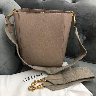 celine - CELINE(セリーヌ)ハンドバッグです