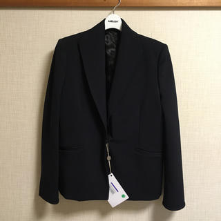 ALYX テーラードジャケット 購入金額約18万円 確実正規品