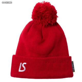 ルースイソンブラ ジュニア  ニット帽
