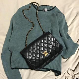 H&M - H&M Knit