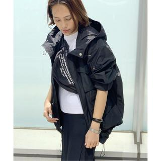 DEUXIEME CLASSE - AP STUDIO 【YETI/イエティ】フィールドジャケット