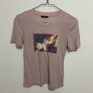 ベリーブレイン(Verybrain)のvery brain Tシャツ(Tシャツ(半袖/袖なし))