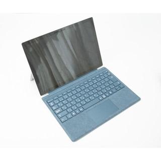 Microsoft - Surface Pro(第5世代) ジャンク品