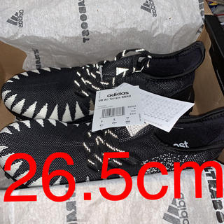 adidas - adidas NEIGHBORHOOD ULTRA BOOST 26.5cm