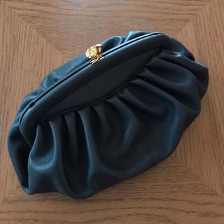 Bottega Veneta - 【正規店購入】新品★RALPH LAUREN クラッチバッグ★完売品
