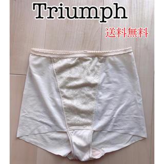 Triumph - Triumph ショーツ