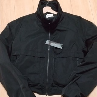 FEAR OF GOD - fearofgod ski bomber jacket